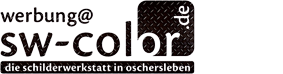 SW Schilderwerkstatt & Color Studio GmbH