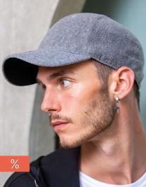Uni-Cap Fleece