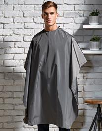 Waterproof Salon Gown